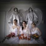dziewczyny-i-anioły