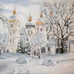 Kijów obrazek2